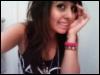 alli_loves userpic
