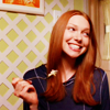 70sshow - Donna smile