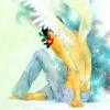 imakandis userpic