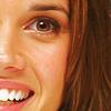 it's ceylone.: m!peregrym ♥ smile 4 me.