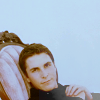 bradygirl_12: christian (pink chair)