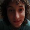 thin_white_guy userpic