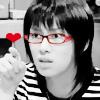 uchiha_rocket userpic