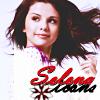 Selena Gomez Icons/Graphics!