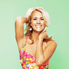 Aarzoo: Carrie Underwood