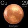 coppur userpic