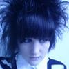 gretel_says userpic