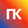 petr_kuznets userpic