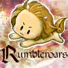 Rumbleroars