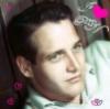 emily_newman userpic