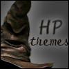 HPthemes