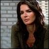 Natalie Ann Bruenner: poker face
