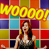 small package, big love ; lily aldrin
