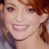 [star] jayma::forget how to breathe
