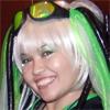 gmrgirlx userpic