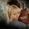 Lizzie West Side: btvs - *hugs* <3