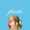 ★plastic baby★ 2NE1 4NE1 GRAPHICS.