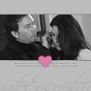 Leverage - Nate & Sophie - Heart