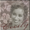 My Fic Icons - Cecily