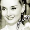 my_fair_audrey