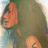littlejaggedpil userpic