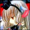 azn_viet_flip userpic