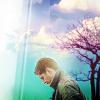 Kerri: Supernatural | Colors