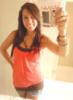 ashlyn25nicole userpic