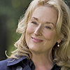 Meryl Streep Fan Fiction Archive