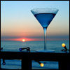 martini(relax)