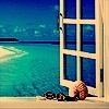 vacation(get-away)