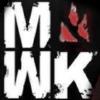 midwest-kings