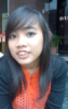 afeeqah_heartsu userpic