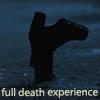 welwa userpic