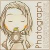 Myhappyending [userpic]