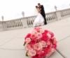 wedding_project userpic