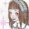 duplica_chan userpic