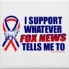 pietari_spb: Fox News