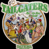 tailgaters_com userpic