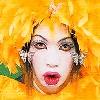 angel_pietoro userpic