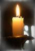 pagan.norse, pray, prayer, monastic