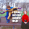 lost_in_fiction: Never Grow Old