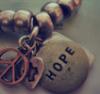 jacoba06: Hope