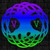 vicarious_vitae userpic