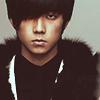 SONG SEUNGSUN: wooyoung [HEARTBEAT]