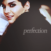 Marie: Bill - Perfection