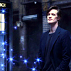 eleventh doctor (brokenxskies)