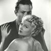 Rita Hayworth LofS with Orson