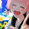 ponyo_chan