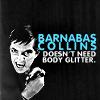 elf_wannabe88: Body Glitter